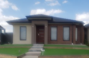 Picture of 77 Butterfly Boulevard, Tarneit VIC 3029