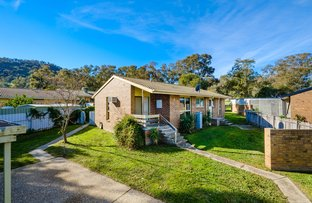 Picture of 64 Cardo Drive, Springdale Heights NSW 2641