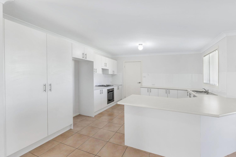 62A York Street, Greta NSW 2334, Image 1