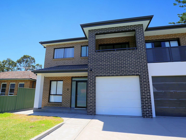 21 O'Hagon Street, Chester Hill NSW 2162, Image 0