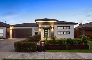 Picture of 16 Cairn Drive, South Morang VIC 3752