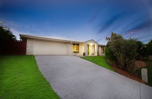Picture of 42 Kernel Road, Narangba QLD 4504