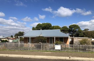 Picture of 31 Buller Street, Kingscote SA 5223
