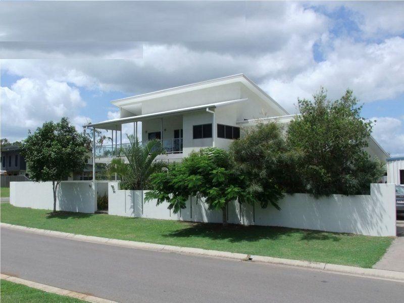 112 Riverview Drive, Burrum Heads QLD 4659, Image 1