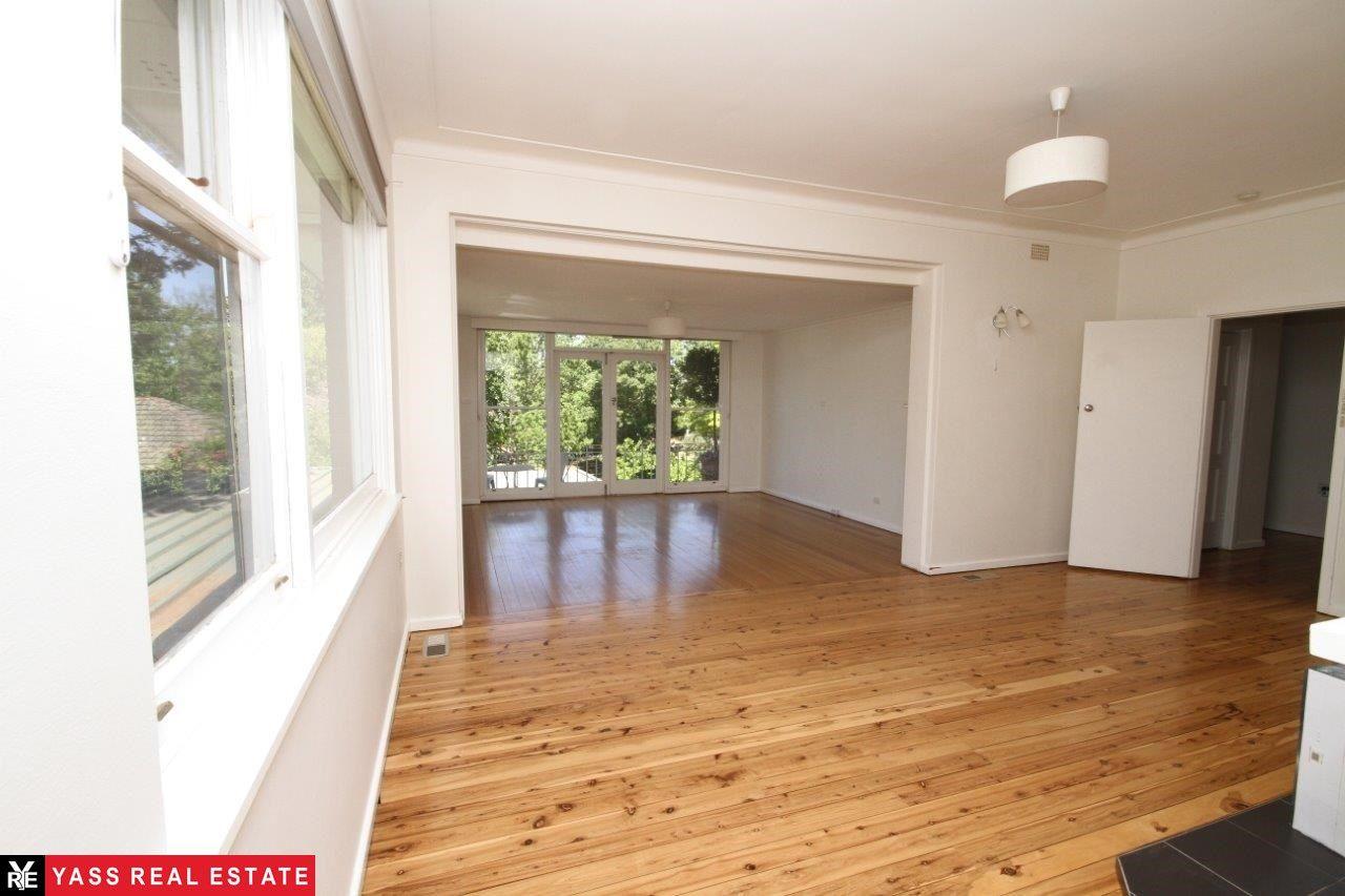 7 Fifield Lane, Yass NSW 2582, Image 1
