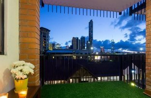 Picture of 455 Brunswick St, Fortitude Valley QLD 4006