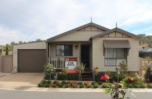 Picture of 116/639 Kemp  St, Lavington NSW 2641