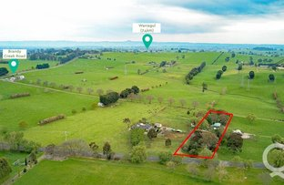 Picture of 840 Old Sale Road, Brandy Creek VIC 3821