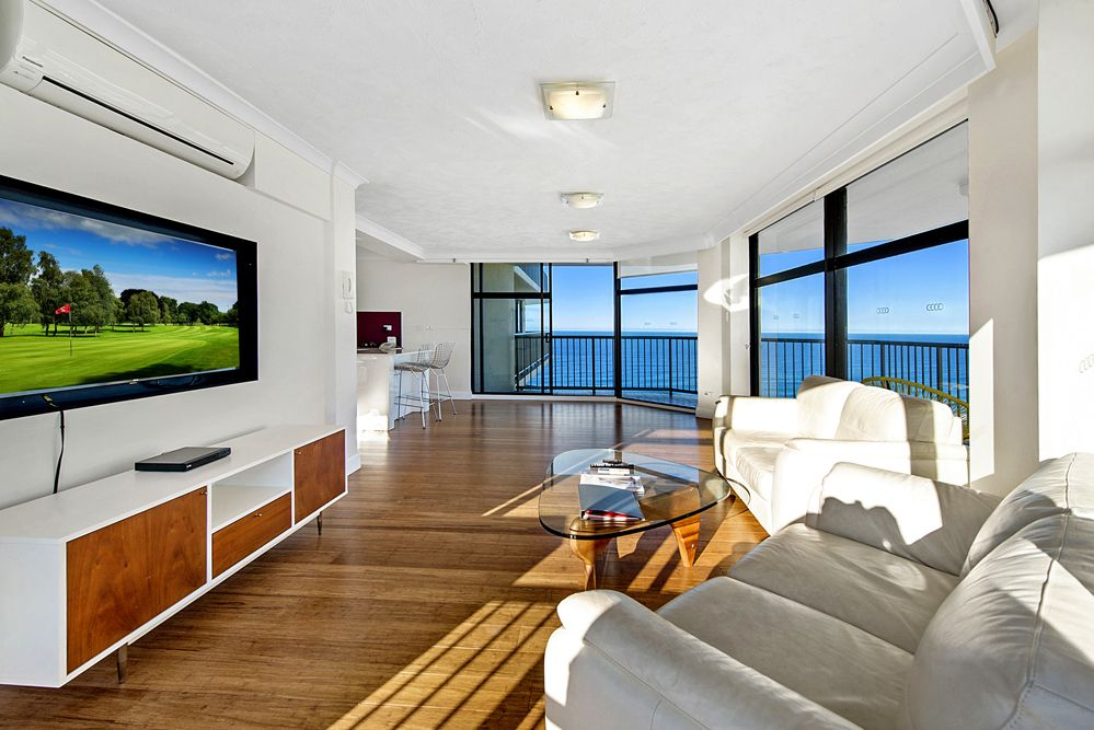 80 The Esplanade, Surfers Paradise QLD 4217, Image 0