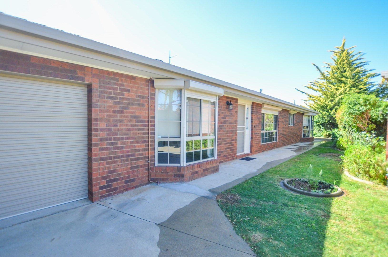 25B Iluka Avenue, Moama NSW 2731, Image 0