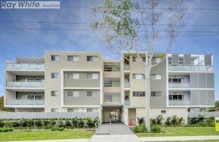 Unit 47 31-35 Cumberland Road, Ingleburn NSW 2565