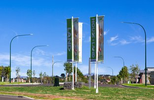 Picture of Lot 34/Gordon Street Stage 2 The Outlook Estate, Tamworth NSW 2340