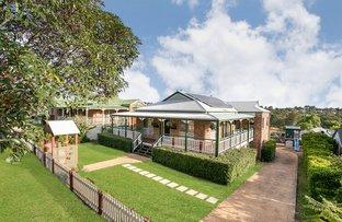 9 Carissa Street, Sinnamon Park QLD 4073