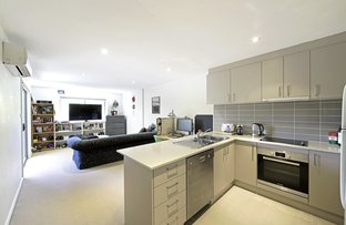 1/3 Towns Crescent, Turner ACT 2612