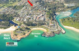 10 Seaview Street, South West Rocks NSW 2431