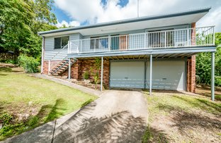 Picture of 1 Jeanette Avenue, Nambour QLD 4560