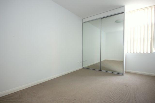 6/124-126 Dutton Street, Yagoona NSW 2199, Image 2