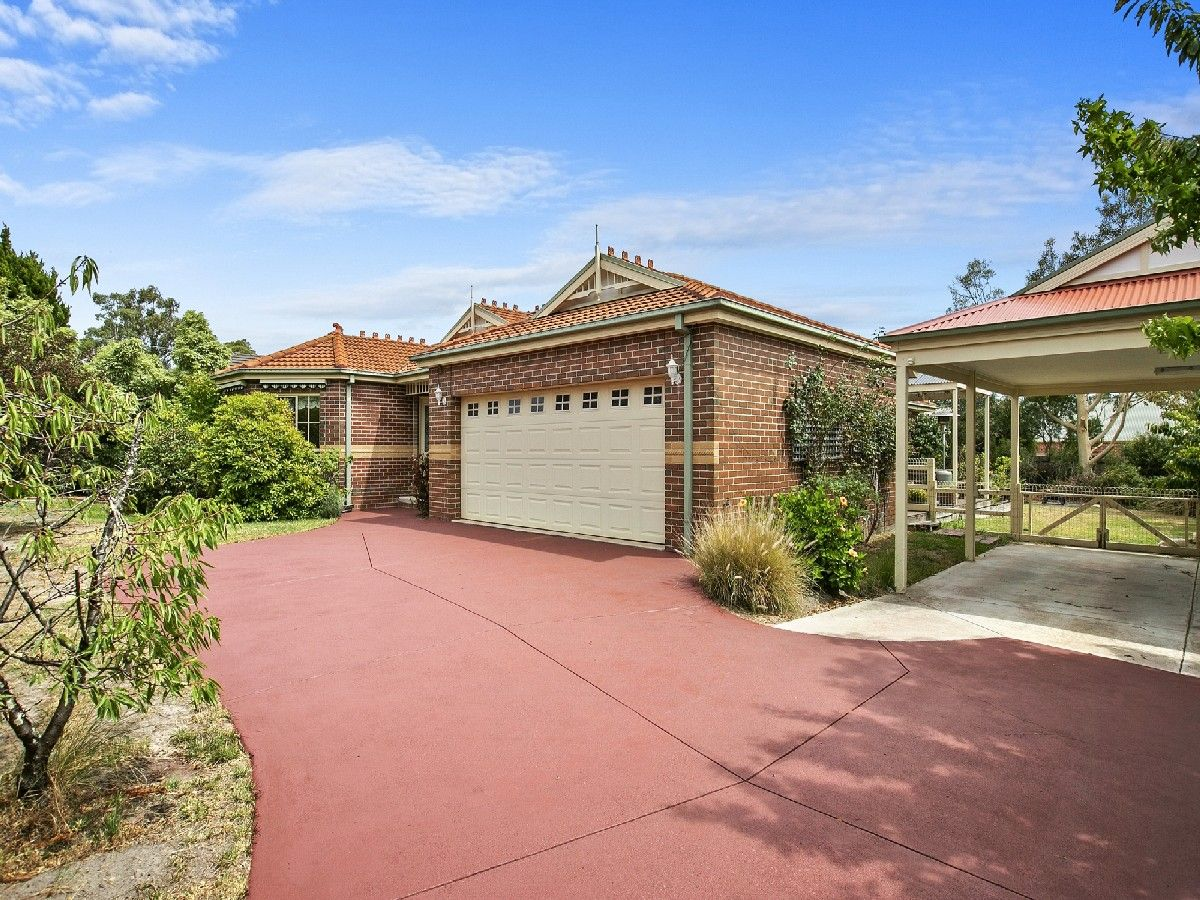 5 Gomms Road, Somerville VIC 3912, Image 1