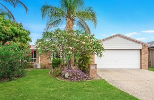 Picture of 14 Resort Drive, Robina QLD 4226