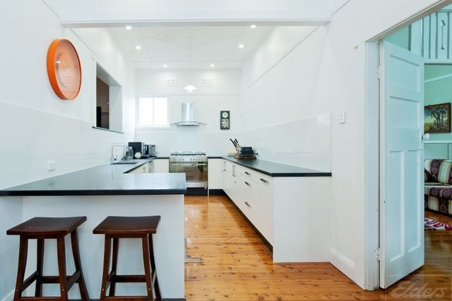 Picture of 362 Newcastle Road, NORTH LAMBTON NSW 2299
