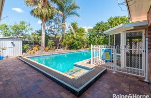 Picture of 4 Strathdee Avenue, Bundaberg South QLD 4670