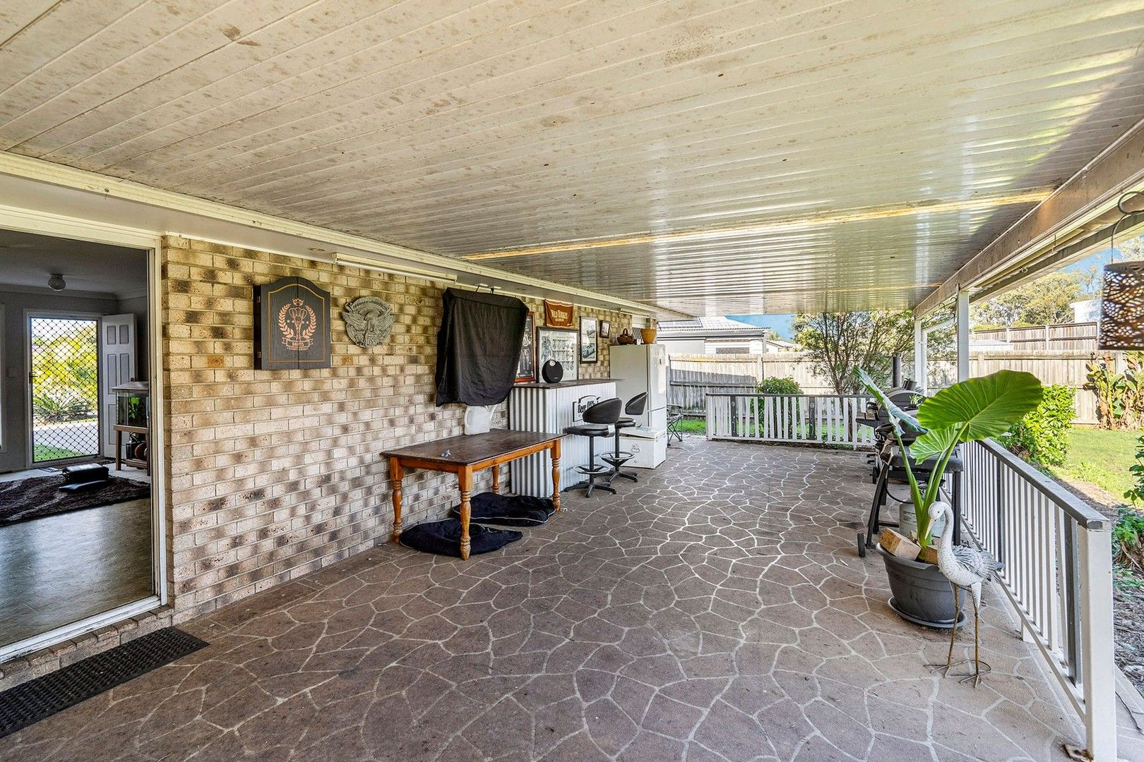 37 Lennon Drive, Windaroo QLD 4207, Image 1