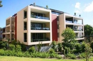 Picture of B307/6-14 Dumaresq Street, Gordon NSW 2072