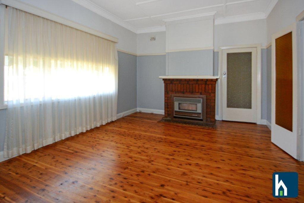 80 George Street, Gunnedah NSW 2380, Image 1