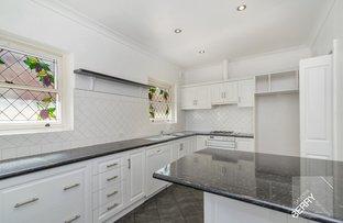 25 Beaconsfield Terrace, Ascot Park SA 5043