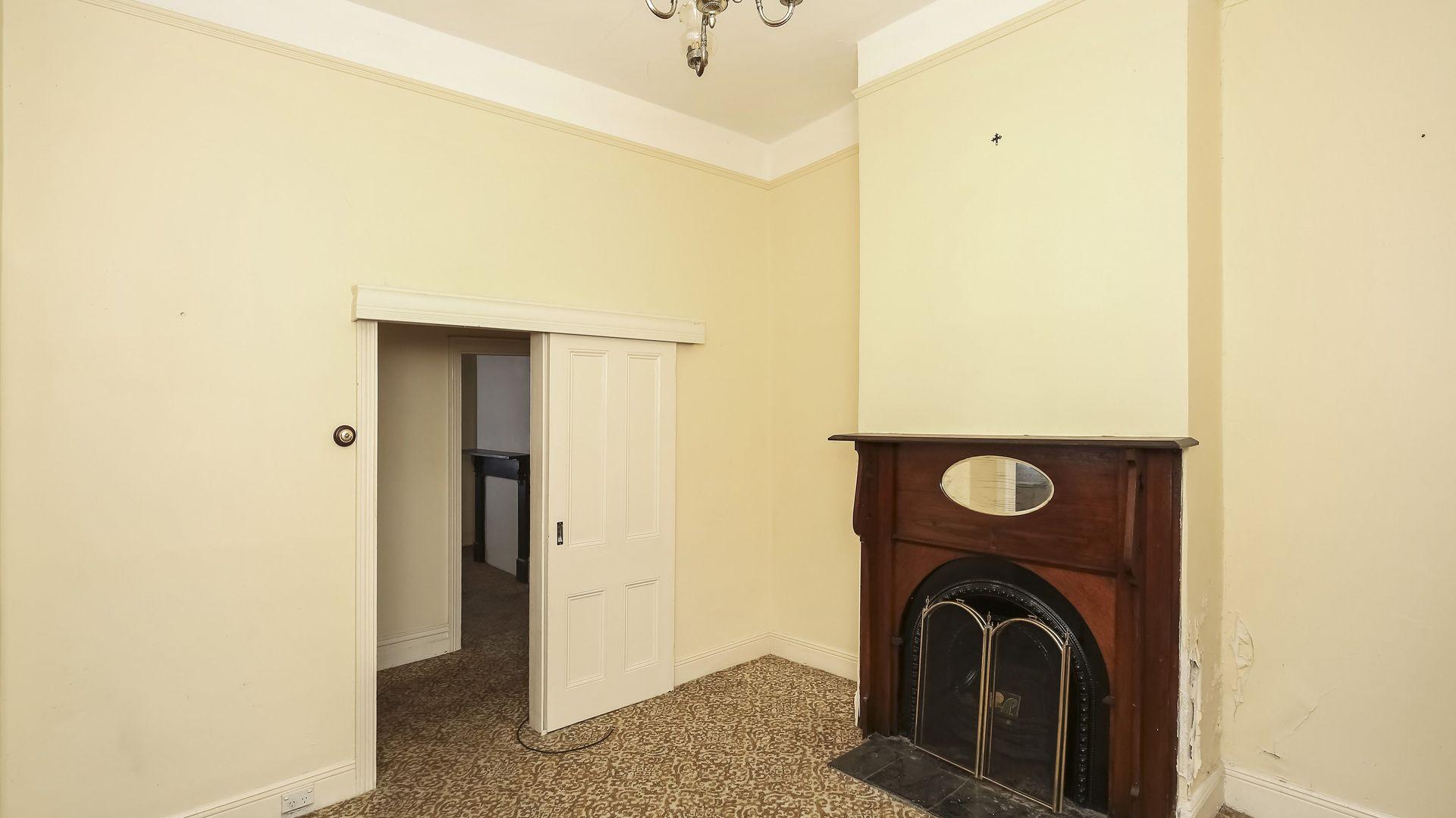 2 Hotham Street, Preston VIC 3072, Image 1