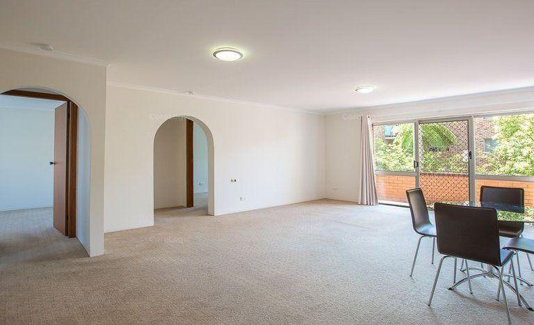 4/34 Meron Street, Southport QLD 4215, Image 1