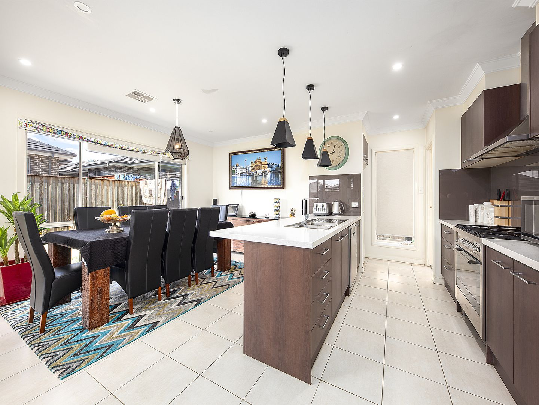 7 Piora St, Colebee NSW 2761, Image 1