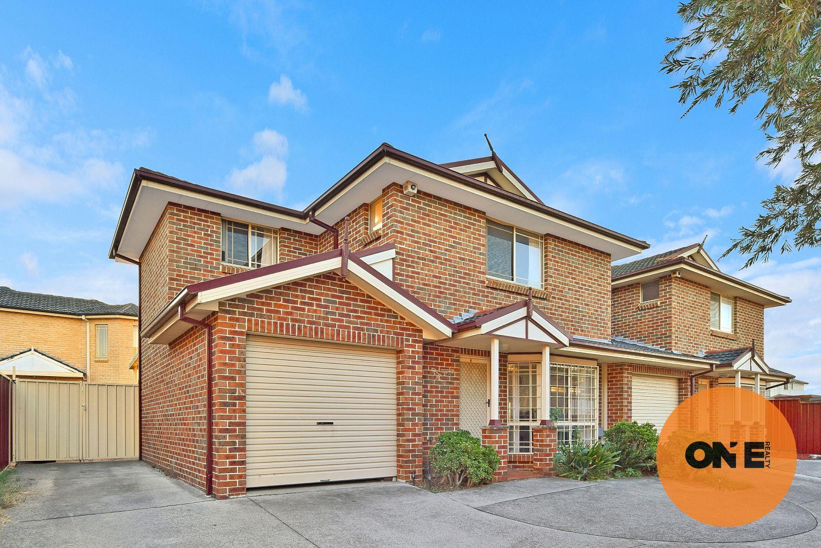 4/76-78 Woodburn Road, Berala NSW 2141, Image 0