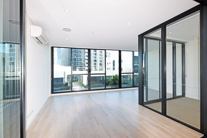 Picture of 5 FOOTBRIDGE BOULEVARD, WENTWORTH POINT, NSW 2127