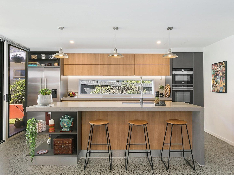 87 McLean Street, Coolangatta QLD 4225, Image 0