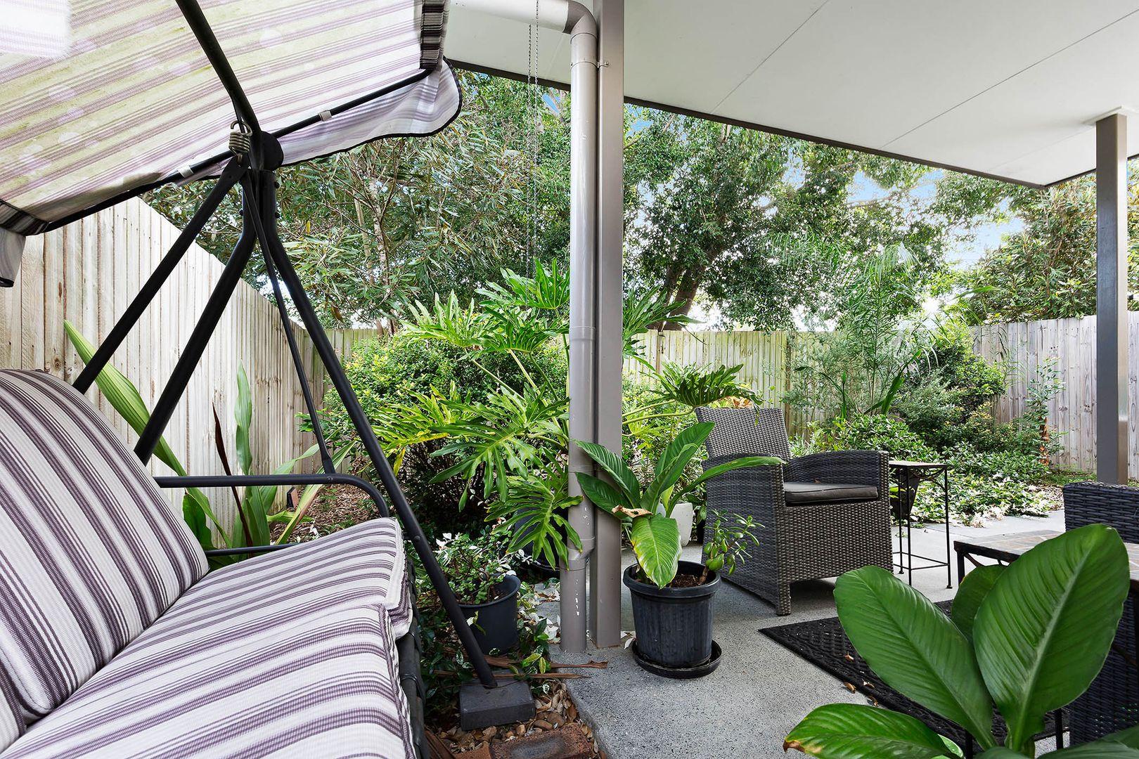 46/16 BLUEBIRD AVENUE, Ellen Grove QLD 4078, Image 0