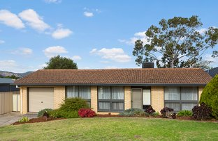 Picture of 25 Murray St, Ridgehaven SA 5097
