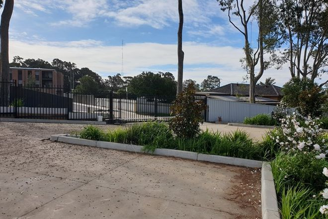Picture of Rooms/3-41A Stannett Street, WARATAH WEST NSW 2298