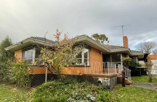Picture of 72 Headlingley  Road, Mount Waverley VIC 3149