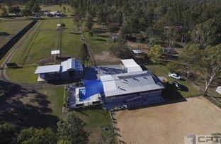 122 Huntingdale Crescent, Placid Hills QLD 4343