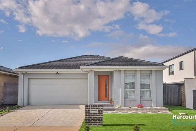 Picture of 32 Robin Boyd Crescent, TAYLOR ACT 2913