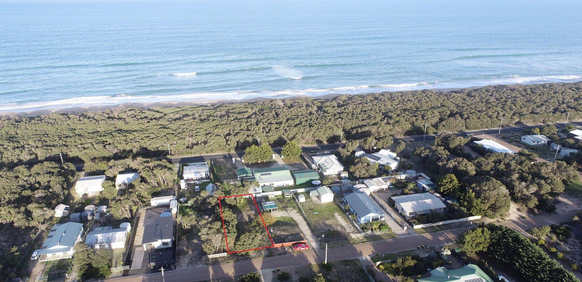 20 Star View Street, Golden Beach VIC 3851, Image 1