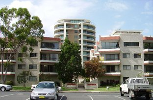 Picture of 16/16-20 West Street, Forster NSW 2428