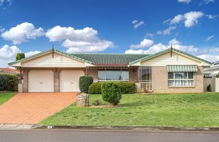 Picture of 49 Whipps Ave, Alstonville NSW 2477