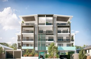 Picture of 14/26 High Street, Lutwyche QLD 4030