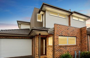 Picture of 3/2 Warana Court, Glenroy VIC 3046