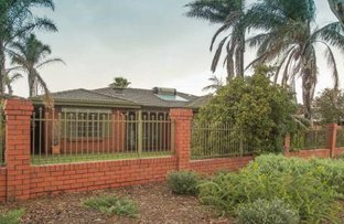 Picture of 7/7 Moorea Court, West Lakes SA 5021