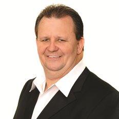 Milton Rendell, Sales representative