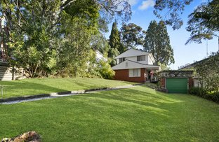 Picture of 167 Darley Street West, Mona Vale NSW 2103