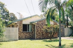 Picture of 46 Furzer Street, Browns Plains QLD 4118